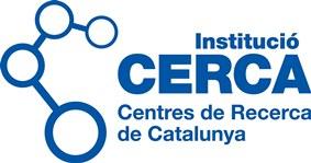 Centres de Reserca de Catalunya