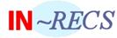 IC-RECS