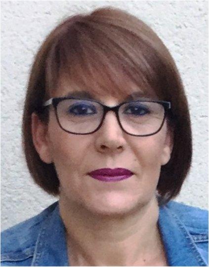 Araceli García-Rodríguez