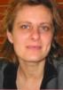 Fernanda Peset
