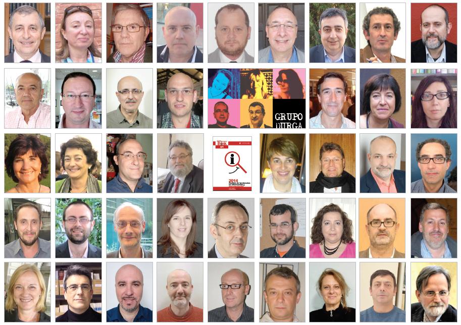 Mosaico Anuario ThinkEPI 2014