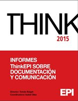 Informes ThinkEPI 2015