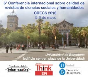 Anuncio CRECS 2016