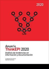 Anuario ThinkEPI 2020